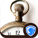 AppLock Theme - Classic Watch by Leomaster Inc.