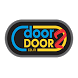 Door2Door by door2Door.co.in - Online Grocery Store Coimbatore