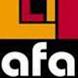 Afa Formación by Roberto Fanjul