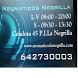 Neumaticos La Negrilla Sevilla by Neumaticos La Negrilla