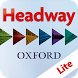 Headway Phrase-a-day Lite by Oxford University Press ELT.