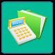 Kalkulator Finansial