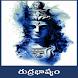 RudraBhashyam by Offline Appz