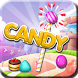 Candy Jelly Jump