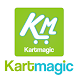 MyKartMagic App by Kartmagic