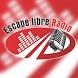 Escape Libre Radio by BAHIAHOST Hosting y Streaming