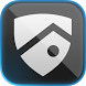 BOLTEK by Red Shield Security Limited