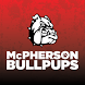 McPherson Bullpups
