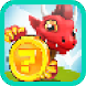 Guide For Dragon Land 2016 by superguide-mart