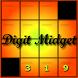 Digit Midget by Teamball Investments LLC.