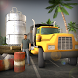 City Cargo Truck Drive 2017: Construction Sim 3D by Urban Play Games