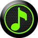 Download Music Player Free by Zubber Developer