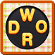 Word Finder by Puzzle & Match 3 Game