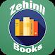 Zehinli Books