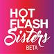 Hot Flash Sisters by Vorsdatter LLC