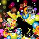 Dance wallpaper HD by Emprovantion Techsol