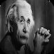 Historia De Albert Einstein by HistoriasApps