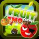 Fruit splash - Smoothie swipe by Lemucano Topgabuto