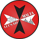Let's go Malta by Caique Lourenço