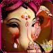 Vinayaka Chavithi Wishes HD Wallpapers