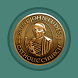 St. John Eudes Catholic Church by Local App Group