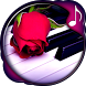 Classical Music Piano Relax by Cutify My Mobile