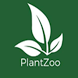 Plant Zoo by AppSorz