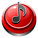 Zara Larsson Song and Lyric by DEKUDUY
