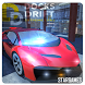 Driftdocks - DRIFT RACE by MYMOON GAMES