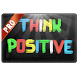 Positive Attitude Quotes PRO by SendGroupSMS.com Bulk SMS Software