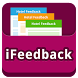 eZee iFeedback by eZee Technosys