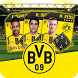 BVB Flip - Official game by FROM THE BENCH