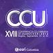CCU 2016 by GeoGeeks