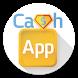 Cash App Pro