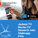 TVGuide Indonesia - Jadwal TV by Initial Design