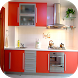 Kitchen Cabinet Photos by afenheim