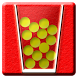 100 Balls: Unleashed by MEGA ARTS GAMES