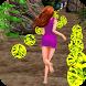 Royal Princess Run - Forest Run Prince Rescue by Megus Games