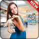DSLR Camera | Blur Image Effect | Photo Editor by Photo Video Desk