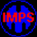 IMPS(TM) China LPR Demo by Optasia Systems Pte Ltd