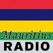 Mauritius Radio Stations by Around The World Radio HD HQ Free Online