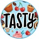 Tasty CookBook Recipes by Tasty Food