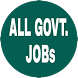 Govt Jobs ( sarkari naukri ) SSC BANK RAILWAY by Geeky Chhora