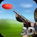 Skeet Shooting 3D: Clay Hunt by Trigger Team