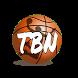 Tutto Basket Notizie by Gianne