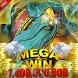 Titan Casino Slots - Big Golden Jackpot 777 by Vegas Casino Games : Free Slot Machines