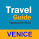Venice Travel Guide by TRAVEL GUIDE