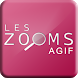 Zooms Agif : Fisca Part. 2015 by Britweb
