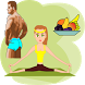 Daily Workout-Pro: Weight Loss by Techionics