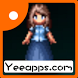 青怡攻略:FFBE by yeeapps
